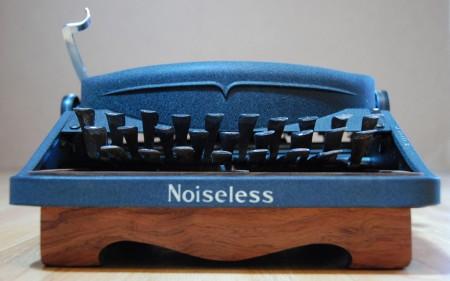 Poemophone