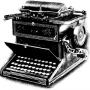 250px-Skrifmaskin