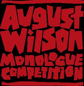 AWMC-logo-final-color-291x300