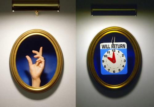 Magic Fingers/Andrew Kreps Gallery