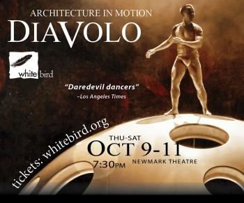 Diavolo_OAW