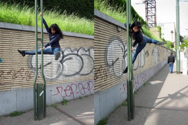 eisa-photomontage-brussels1