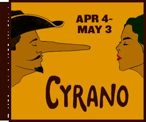 300x250-cyrano