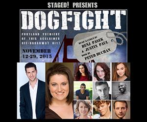 Dogfight-web-ad
