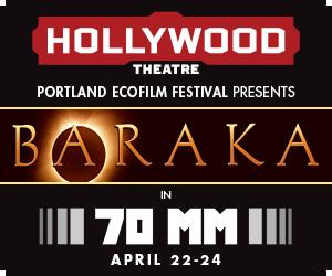 HT-Baraka70mm-WWW