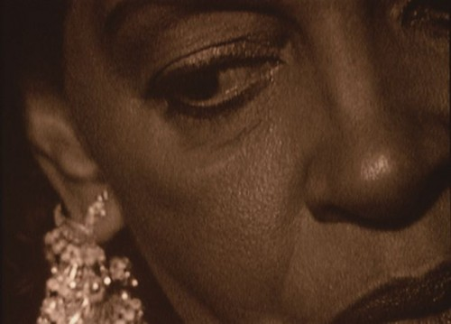 """Carrie Mae Weems, """"Coming Up for Air: A Journey""""/Portland Art Museum"""