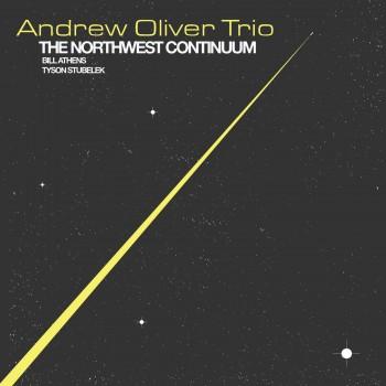 Andrew Oliver Trio 2