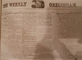 640px-The_Weekly_Oregonian_1859 2