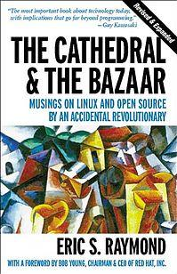 Cathedral-and-the-Bazaar-book-cover