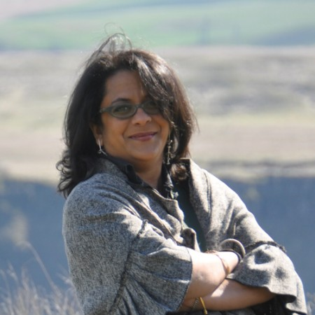 Namita Wiggers steps down from the Museum Of Contemporary Craft.