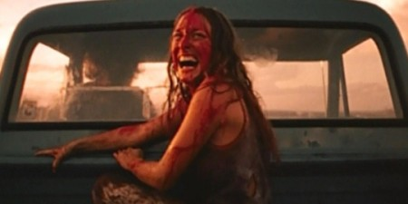 the-texas-chainsaw-massacre-one