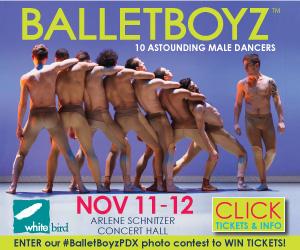 BalletBoyz_OAW
