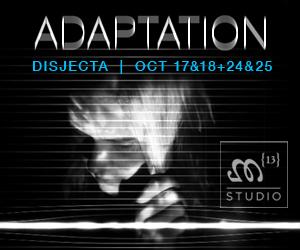 OAW_adaptation-ad-image