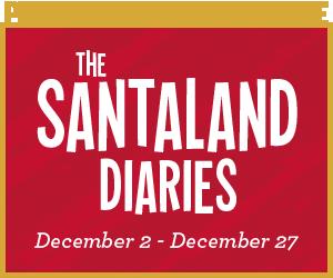 300x250-santaland15