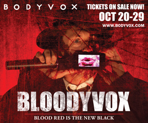 300x250_bv_bloodyvox