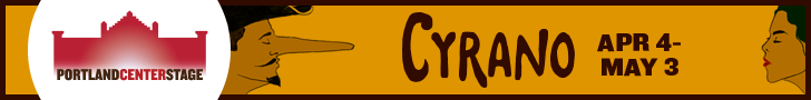 728x90_cyrano