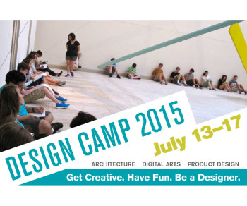 Design Camp Ad Oregon Arts Watch-01