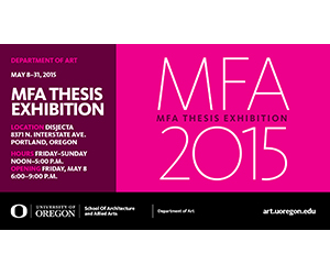 MFA Oregon Arts Watch