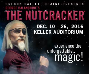 nutcracker_leaderboard_300x250a