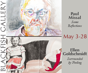 OAW 2016-05 Goldschmidt Missal