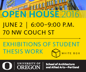 Portland Open House 2016_ArtsWatch web ad 3