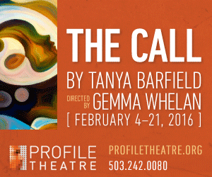 ProfileTheatre_2016_The_Call_300x250