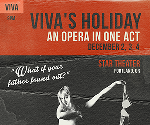 VivasHoliday-StarTheater-ad-300x250
