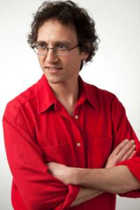Oregon composer Paul Safar's music appears on the Delganis' January program.