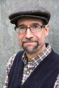 The Delgani Quartet plays music by Oregon composer Terry McQuilkin on November 17.