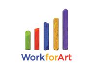 wfa-logo-onwhite