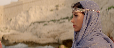 """Portuguese director Miguel Gomes' """"Arabian Nights"""" is a three-part, six-hour magnum opus."""