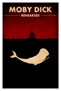 Moby-Dick-Poster-Small-200x300