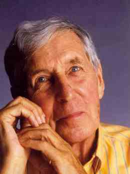 Tippett_old_age