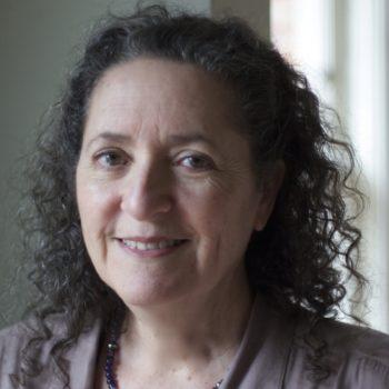 Andrea Hollander, an Oregon Book Award finalist, will read Saturday in Manzanita.