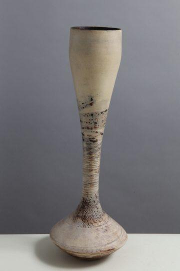 Hans Coper Hourglass
